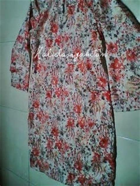 Baju Kebaya Buat Anak2 variasi jahitan baju kurung moden dari customer