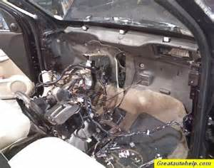2006 Pontiac Torrent Heater Problems No Heat 2006 Equinox Car Forums And Automotive Chat