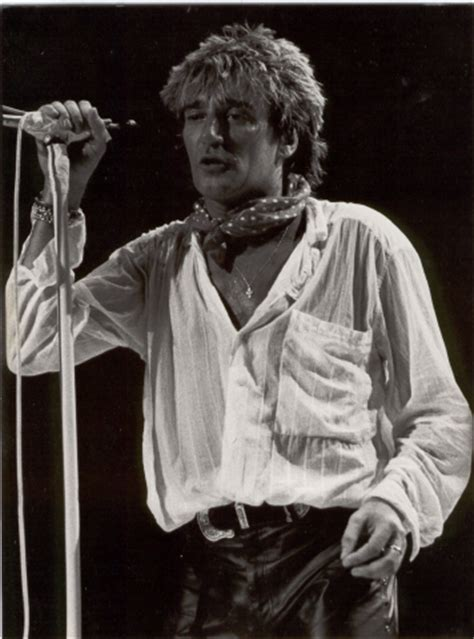 Rod Stewart 7 rod stewart lyricwiki fandom powered by wikia