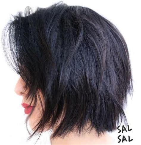 how to blend choppy layers 221 best images about beauty on pinterest michelle