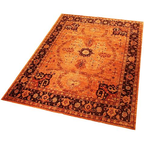 exclusive rugs classic rugs ziegler exclusive 330x280 afghan nomad rug discount rugs rugs