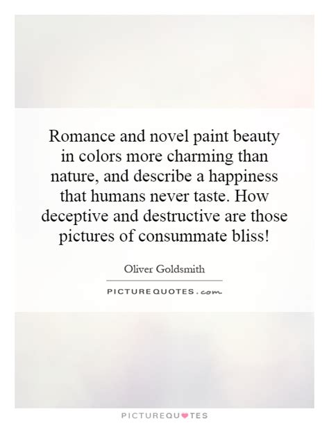 paint colors quotes and novel paint in colors more charming