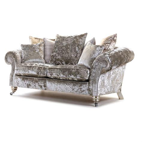 sofa gã nstig gascoigne designs luxury two and a half seater