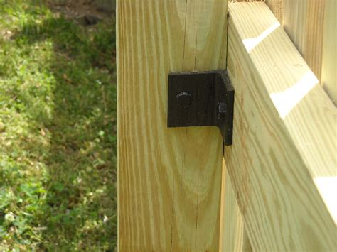 wood fence sections wood privacy fence sections fences 5 rail decorative