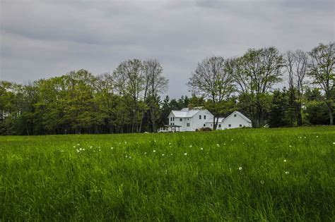 houses for sale freeport maine home for sale 56 cranberry ridge road freeport maine 04032 maine real estate blog