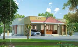 simple home design kerala gallery simple house design