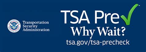tsa precheck how to buy your way into vip travel status