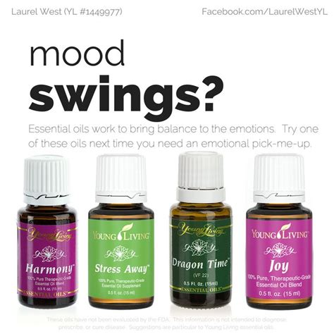ms depression mood swings the 25 best mood swings ideas on pinterest period mood