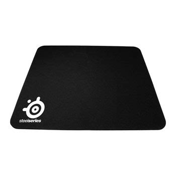 steelseries mouse pad qck mini steelseries qck mini gaming surface mouse pad ln24031