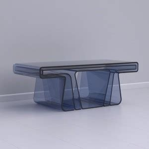 simple wall mounted desk with storage shifty