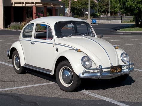 Where Are Volkswagens Made by The Holocaust Survivor Who Hated Volkswagens Because That