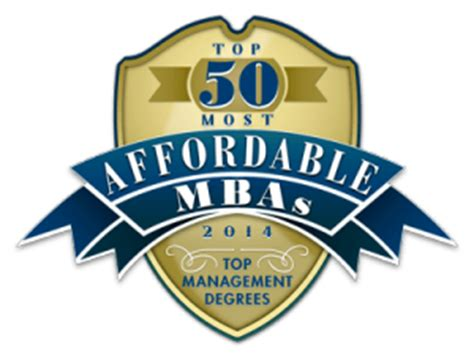 Cheapest Top Tier Mba by Accolades And Honors Of Alabama