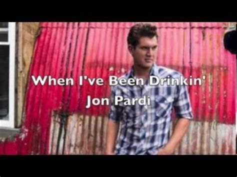 jon pardi fan club jon pardi schedule dates events and tickets axs