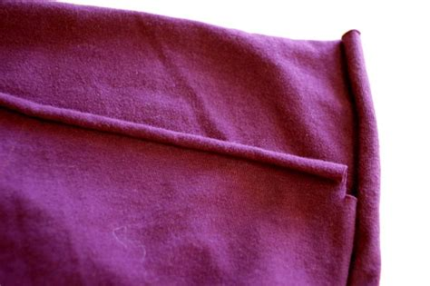 how to cut knit fabric cutting knit fabric sure your project is perfectly