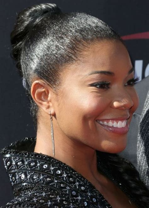 plaited hairstyles for black women 2013 top 100 hairstyles for black women herinterest com