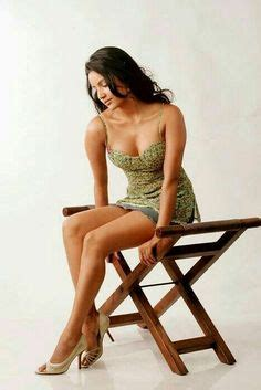 dj movie actress image 735 best dj images in 2019 hot actresses india beauty