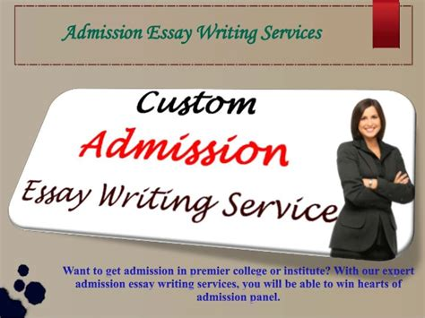 Professional Admission Paper Writers Us by Professional Admission Paper Writers Services For College
