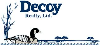 Organizing Rental Property Records Decoy Realty Sandwich Real Estate Company
