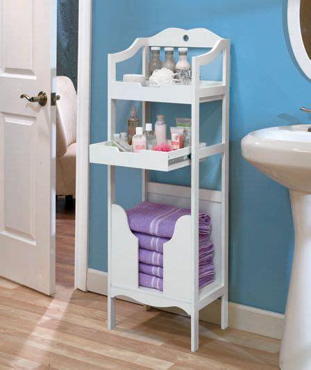 Bathroom Toiletries Storage 17 Best Ideas About Toiletry Organization On Pinterest Bathroom Closet Bathroom Vinyl And