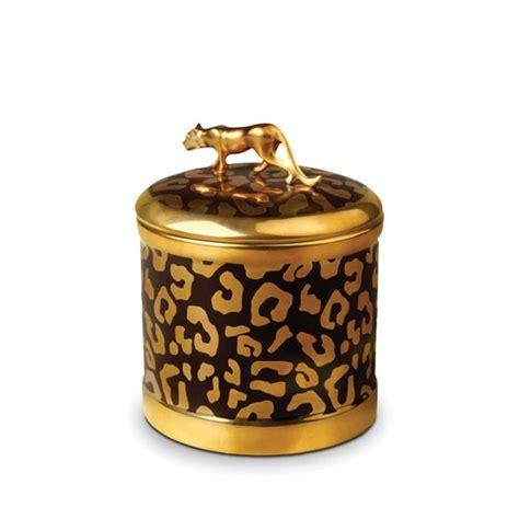 C497 Handbag Gold l objet luminescence safari turtle c497 homebello