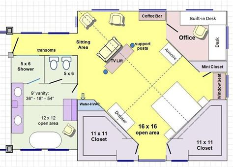 master bedroom suite floor plans additions mastersuite addition plans re master suite addition