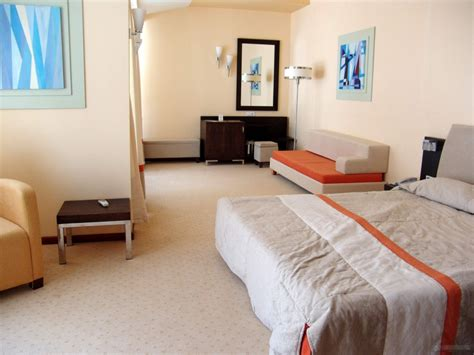 colorare parete da letto colori da letto come colorare le pareti della