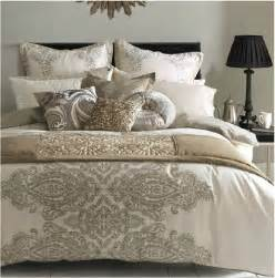 Cheap Duvet Covers Online Compare Prices On Cream Comforter Sets Online Shopping