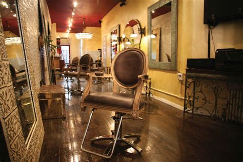 Cheap Haircuts East Village | best haircut east village nyc haircuts models ideas