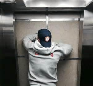 stuck in bathroom sochi olympics bobsledder who got locked in bathroom now