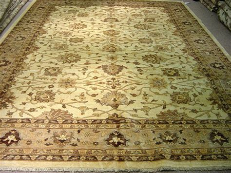 carpet pads for area rugs traditional area rug area rugs