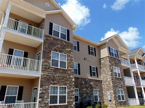 3 bedroom apartments in greensboro nc 28 images
