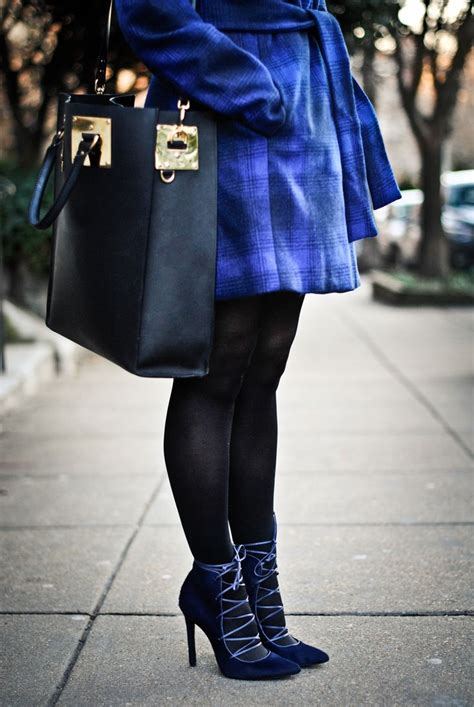 Combine Skirt 132 best images about how to combine skirts tights and boots on plaid cavalier