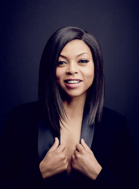 hollywood beautiful black actress most beautiful black actresses in hollywood of all time