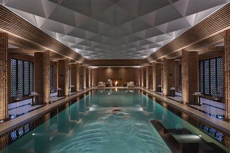 european home design new york best spas in new york dubai bali europe photos architectural digest