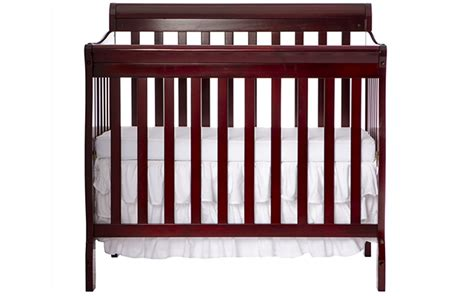 mini crib convertible convertible mini crib davinci annabelle convertible crib