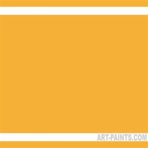 honey opaque stain ceramic paints 110 honey paint honey color donnas hues