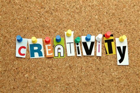 the art of creative the art of creative thinking