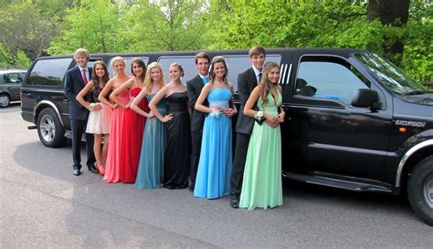 limos near me prom limo services near me prom car limo service