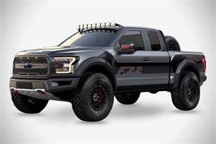 ford f 22 raptor truck hiconsumption