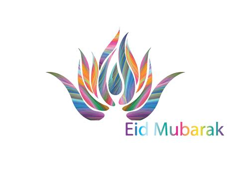 Eid Mubarak Gift Card - download eid mubarak 2015 greeting cards and messages page 7