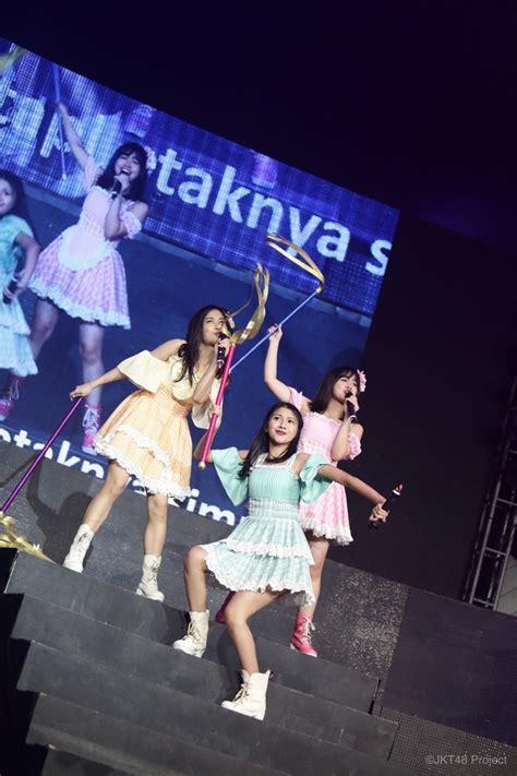 haruka nakagawa in japan article haruka nakagawa announces graduation from jkt48
