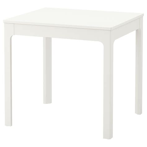 ikea small dining table fresh small dining table length light of dining room