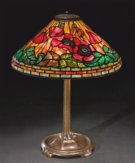 antique tiffany ls value 17 best images about antique tiffany studios ls on