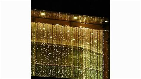 window icicle lights window curtain icicle lights reviews great product