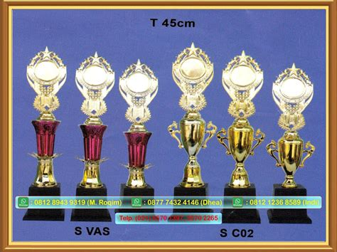 Medali Stainles spesifikasi piala murah asaka trophy jual piala murah jual piala murah grosir jual piala