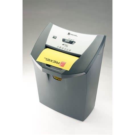 home paper shredders shredders home and office rexel officemaster shredder cc175 confetti cut