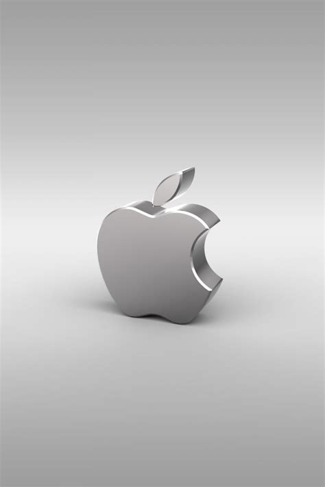 apple jeans wallpaper free download apple iphone jeans iphone hd wallpaper
