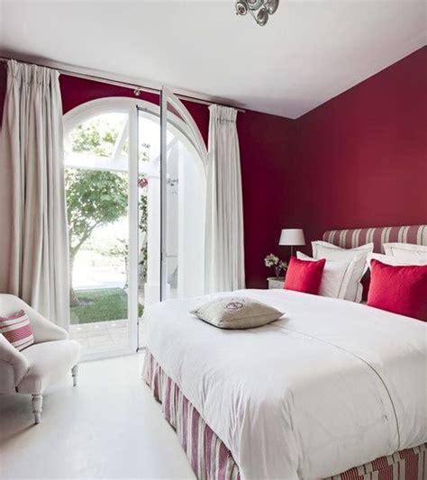 raspberry bedroom ideas raspberry bedroom bedroom pinterest