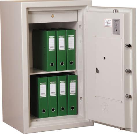 Kode Kr 133 brandsikkert dokumentskab 133 l el kode k 248 b til fast