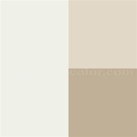 oxford white bone and kangaroo benjamin paint colors benjamin